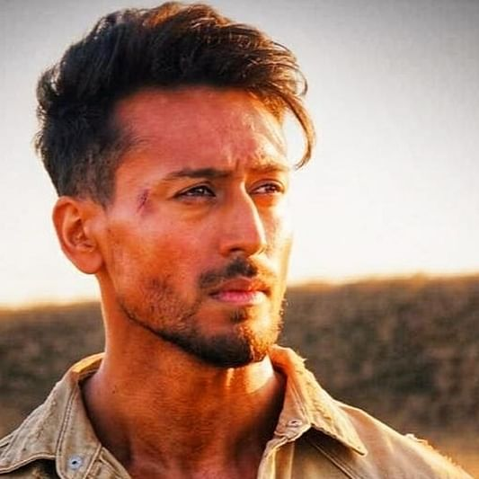 After 'War', Tiger Shroff to take action to next level in 'Baaghi 3'