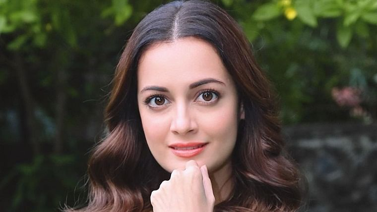 CAA Protests: Dia Mirza asks if religion decides she's Indian, Twitter counters with 'don't you have a passport?'