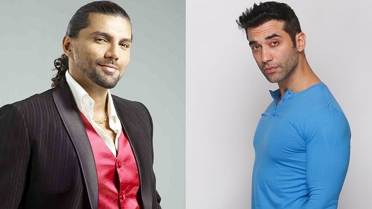 'Kushal Punjabi committed suicide due to stress and financial problems', says Chetan Hansraj