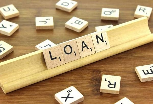 EXPERT PANEL SET UP TO CONSIDER WAIVING OF INTEREST ON LOANS