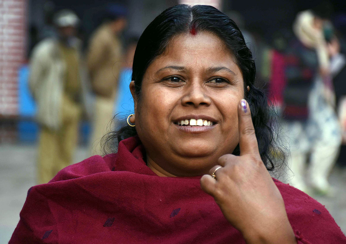 Jharkhand Assembly results: A look at key players and major constituencies ahead of counting