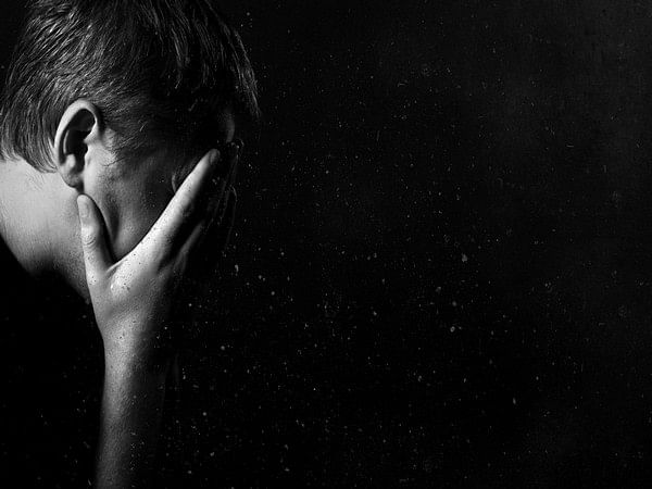 One in seven persons in India suffers from mental disorders: ICMR study