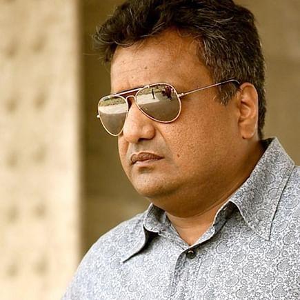 Sanjay Gupta to resume shoot of John Abraham's 'Mumbai Saga' post lockdown
