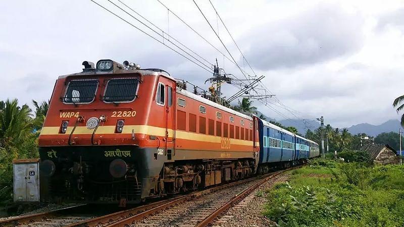Holi 2020: Central Railway to run 26 Holi special trains between Mumbai to Patna and Pune to Danapur