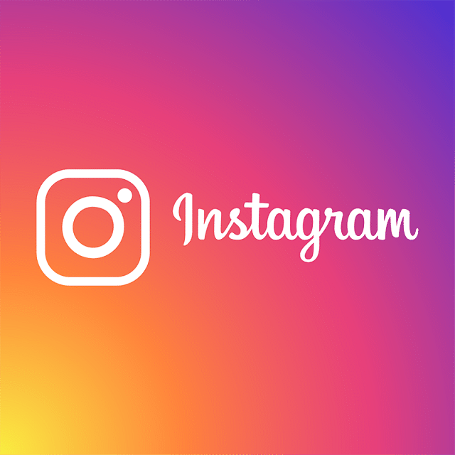 Instagram now lets you upload multiple photos in one Story