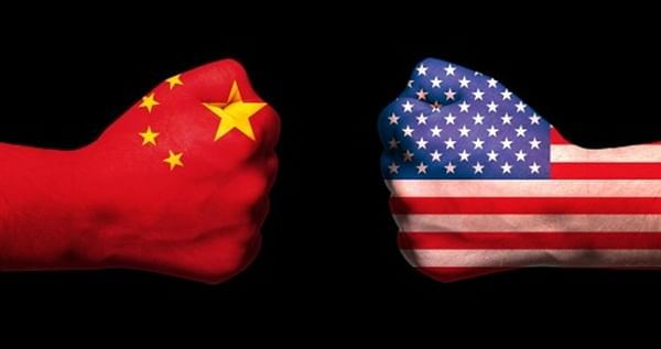 China's trade with US sinks in November amid tariff war