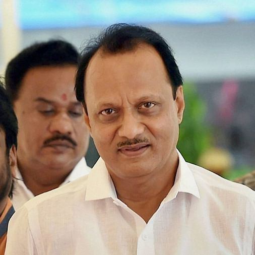 Maharashtra Cabinet expansion: Ajit Pawar likely to be sworn in as Deputy CM