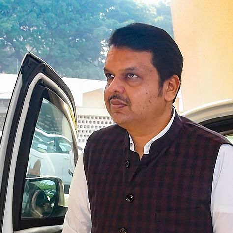 SC reserves verdict on ex-Maha CM Devendra Fadnavis's plea to review order asking him to face trial