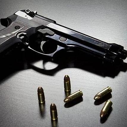 Samajwadi Party leader applies for gun license citing 'four daughters' as reason