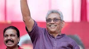 FPJ Edit: Improving Indo-Lanka ties