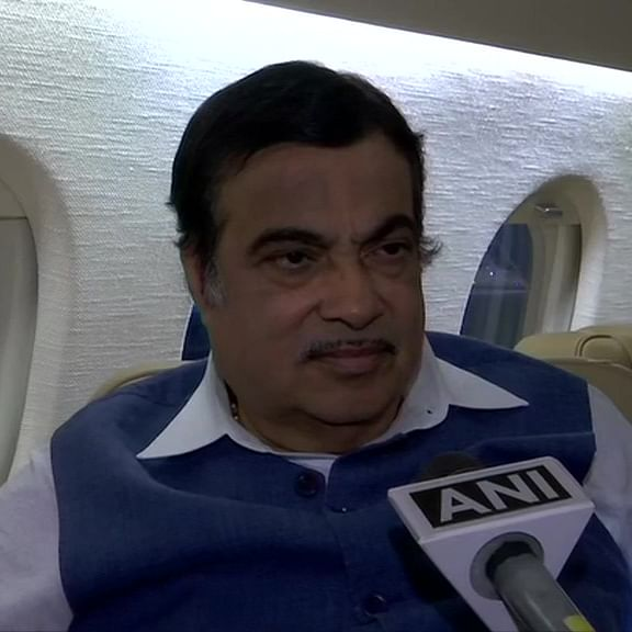 Gadkari approves changes in Interest Subvention Scheme for MSMEs