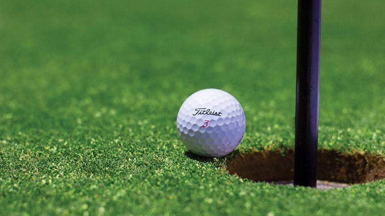Udayan Mane, Shamim Khan to take part in golf meet