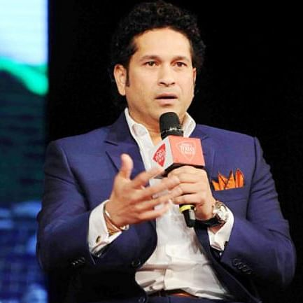 Bushfire fundraiser match: Tendulkar, Courtney Walsh to coach Ponting XI and Warne XI