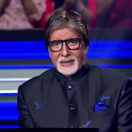 KBC 11: This is how quiz reality show rejuvenated our love for Amitabh Bachchan