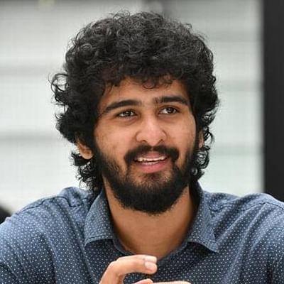 Malayalam film industry suffers a hair-line split