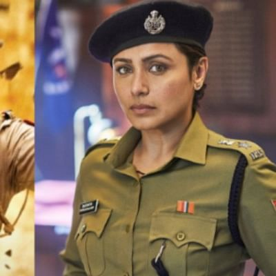 What made Chulbul Pandey and Shivani Shivaji Roy join hands?