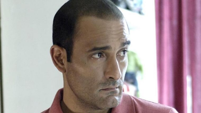 Akshaye Khanna says no to films with adult humour