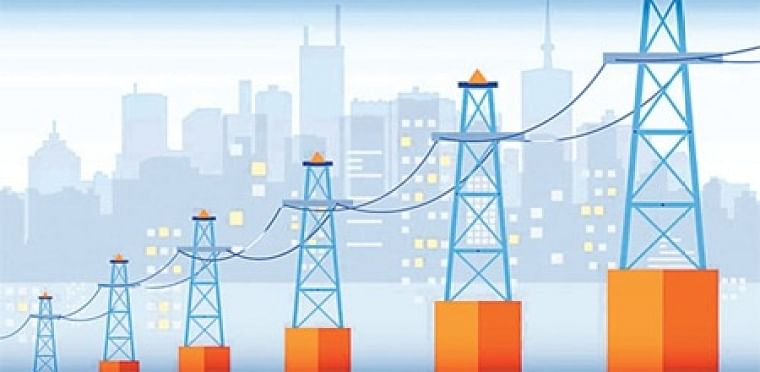 Bhopal: Sudden rise in applications for new power connections