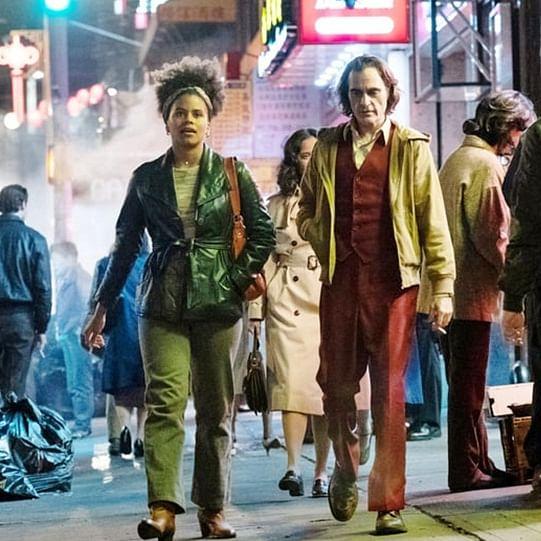Joker: Did Arthur kill Sophie? Deleted scene from Joaquin Phoenix starrer reveals Zazie Beetz' fate