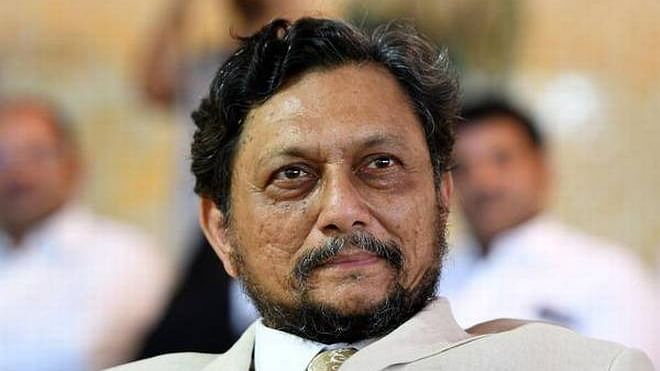CJI Sharad Arvind Bobde wants finality in death sentence cases
