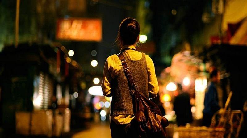 Madhya Pradesh cops to study Punjab's escort plan for women safety