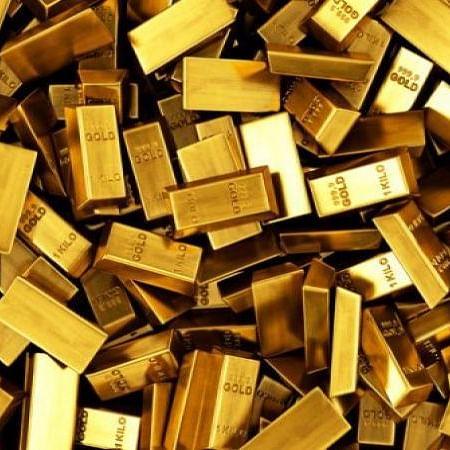 Accurate Gold Price on Dec 17, 2019 - closing rates according to IBJA