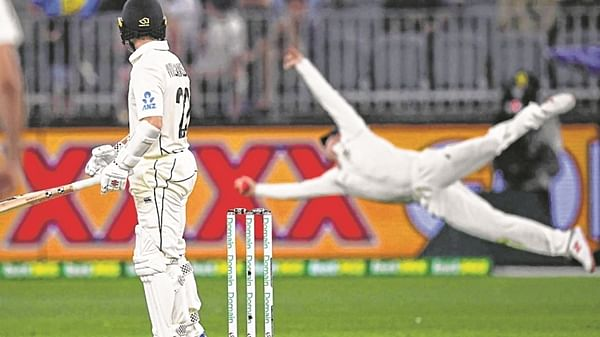 After a record defeat against Australia in last match, a Boxing Day Test awaits