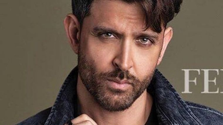 'Deeply saddened by unrest': Hrithik's inane post on 'educational institutions'