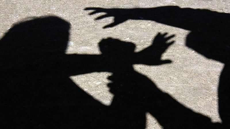 Madhya Pradesh: Three held for trafficking two women to Rajasthan