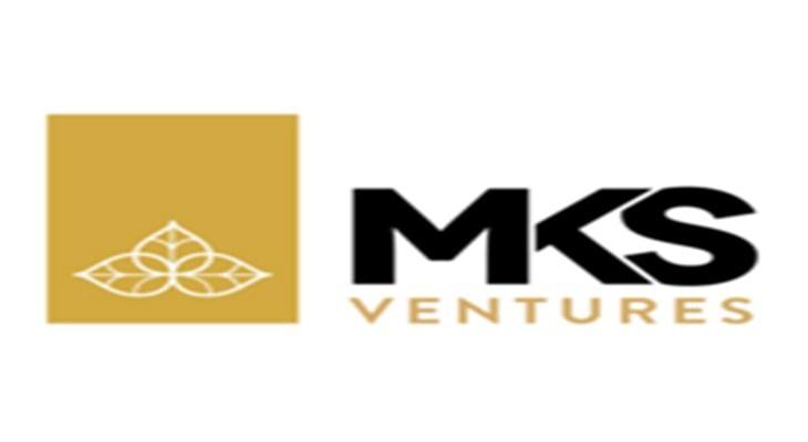 MKS Ventures to invest Rs 400 crore to build socio-cultural hub in Rohini