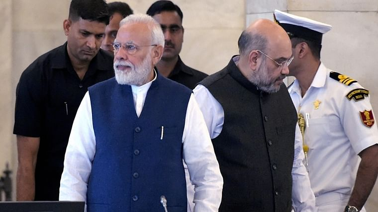 'Will Indians lose their citizenship?': Modi govt releases FAQ on CAA-NRC