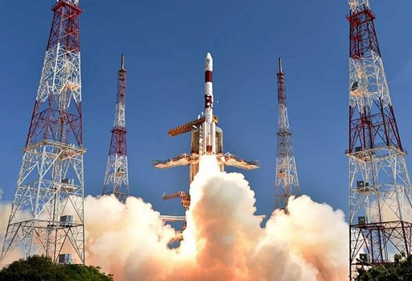 2019 - A year of several new beginnings for Indian space sector