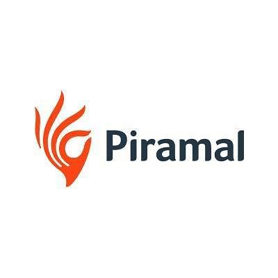 Piramal Enterprises to raise Rs 2,750 cr via bond issue