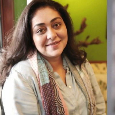 'Difficulty of a subject makes me work better': Meghna Gulzar shares her journey through 'Chhapaak'