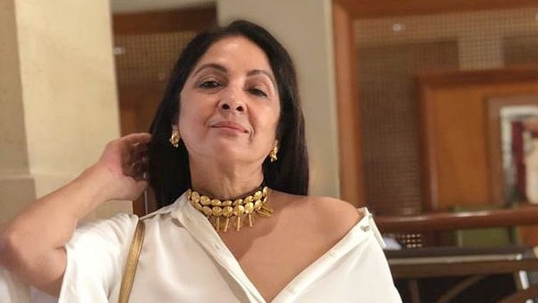 'I was on the verge of getting married but...': Neena Gupta opens up on being dumped by a man