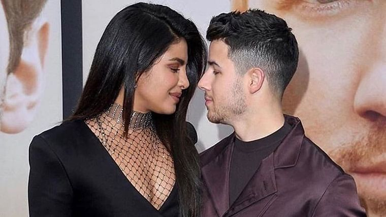 Isn't It Romantic: Priyanka Chopra sends sweet surprise to husband Nick Jonas as he gears up for 'SNL'; watch video
