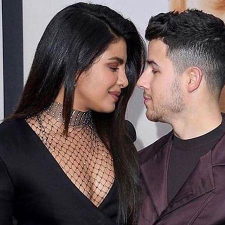 Priyanka Chopra, Nick Jonas to release their 'sangeet' ceremony as a series on Amazon