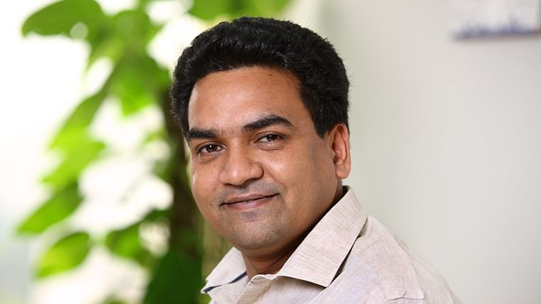 'Correct way to deal with rapists': BJP's Kapil Mishra on Hyderabad encounter