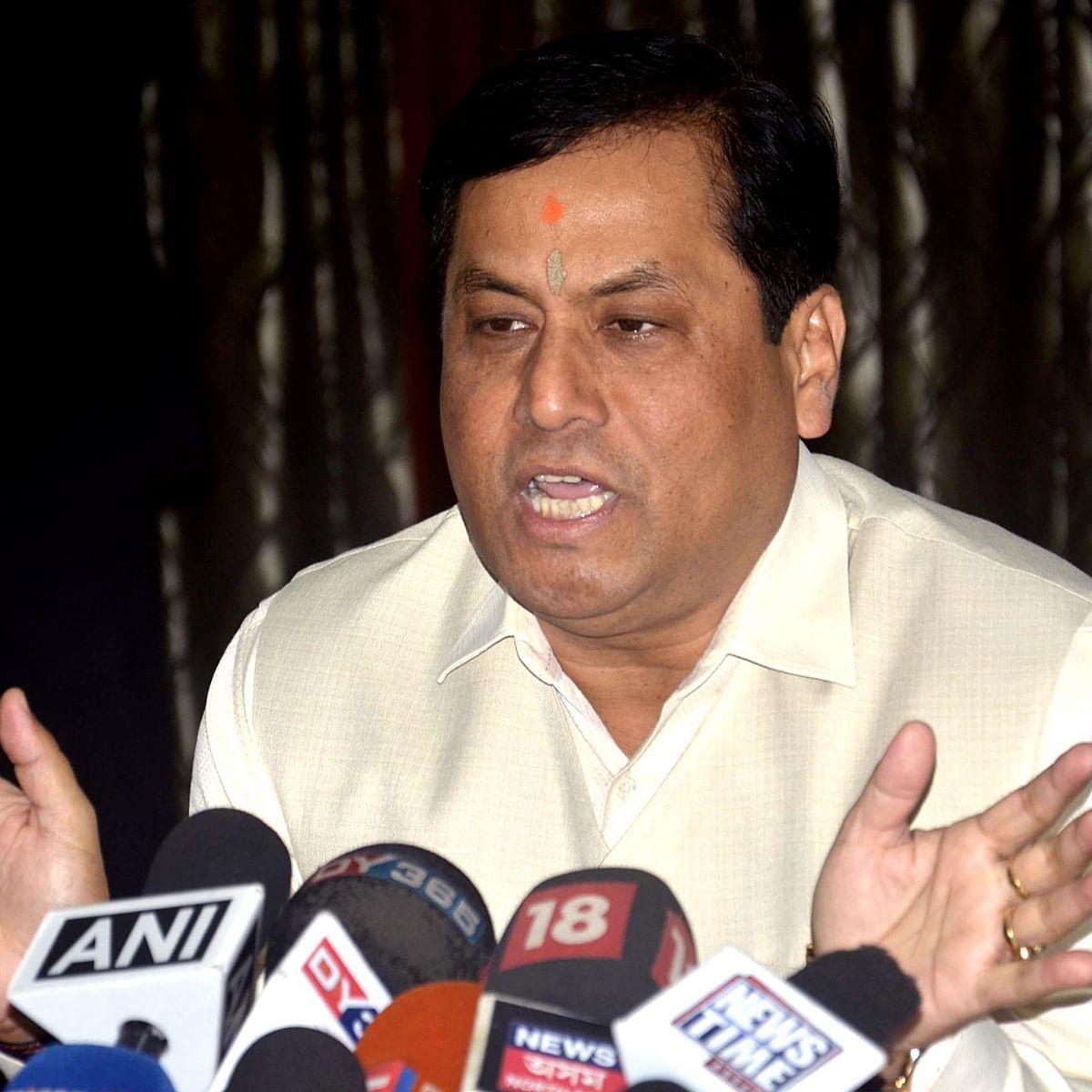 CAA protest: Cracks widened in Asom Gana Parishad?