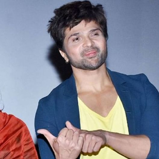 'I'm not her manager': Himesh Reshammiya loses cool when asked about Ranu Mondal's diva attitude