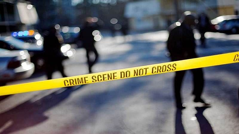 2 dead, 12 injured in shooting at New Jersey house party