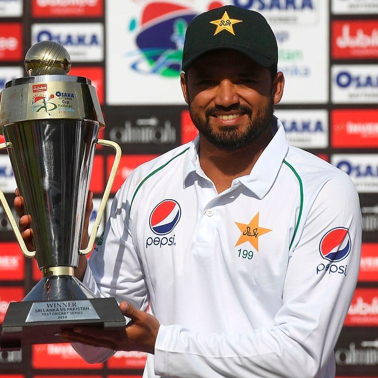 Misbah-ul-Haq, Azhar Ali slam Bangladesh's unwillingness to play Tests in Pakistan