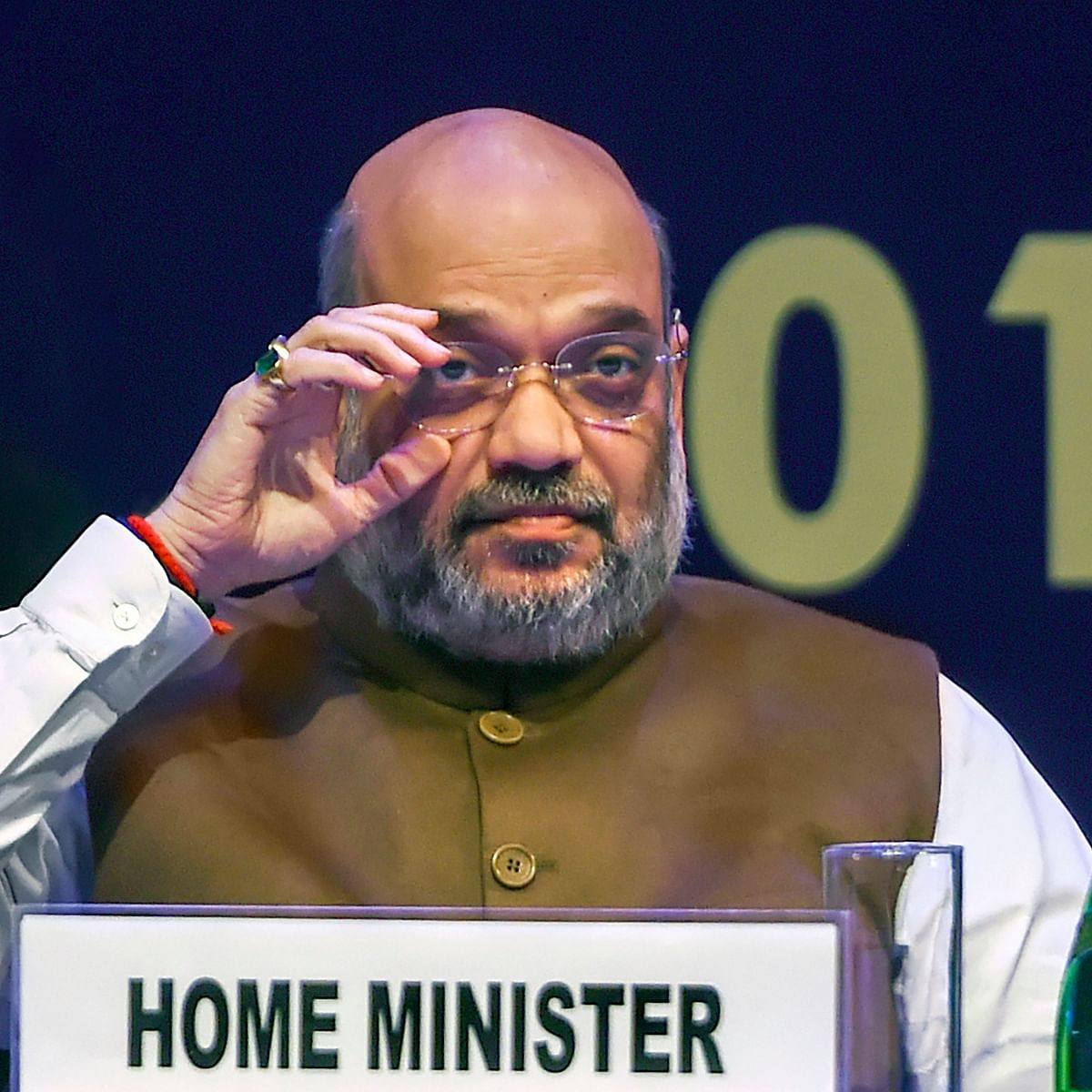 Coronavirus in Delhi: Home Minister Amit Shah discharged from AIIMS