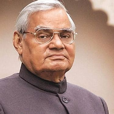 Remembering Atal Bihari Vajpayee: Lesser-known facts about India's 'Best Parliamentarian'
