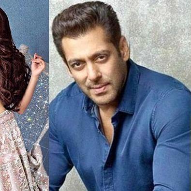 Kick 2: Salman Khan to have more than one heroine?
