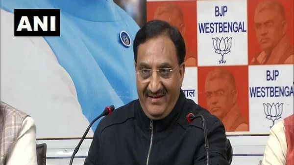 CBSE to conduct pending Class 10, 12 board exams from July 1 to 15: HRD Minister Ramesh Pokhriyal