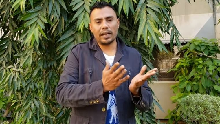 'Some Pakistani players sold country for money but were welcomed back': Danish Kaneria's explosive statement