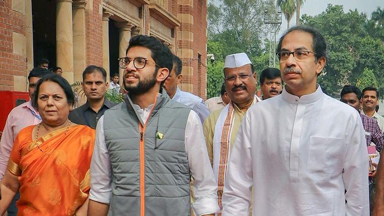 No clarity on Citizenship Amendment Act: Uddhav Thackeray