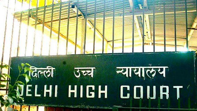 Shame shame slogan; Lawyers approach Delhi HC seeking action against advocates