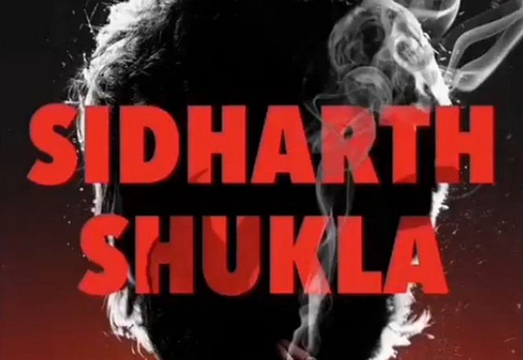 Watch: This epic video is proof that Sidharth Shukla is Bigg Boss 13's 'Kabir Singh'